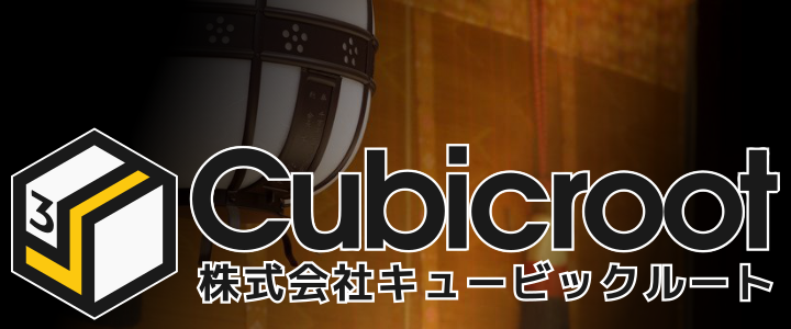 Cubicroot Co. Ltd