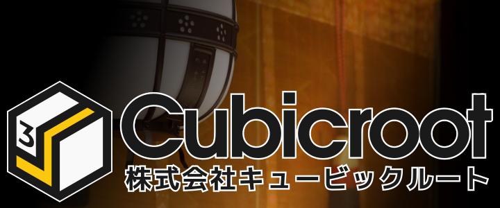 Cubicroot Co. Ltd